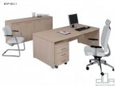 Birou operațional Aegis