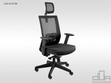 Scaun ergonomic NEZ