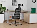 Scaun ergonomic SPINELLY UM-W-999